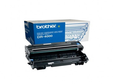 DR-4000 BROTHER