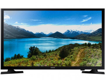 "TV LED HD READY 32"" SAMSUNG UE32J4000"