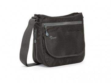 STREAMLINE 150 (GY) LOWEPRO