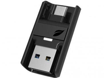 BRIDGE USB 16GB LB300KK016E6U LEEF