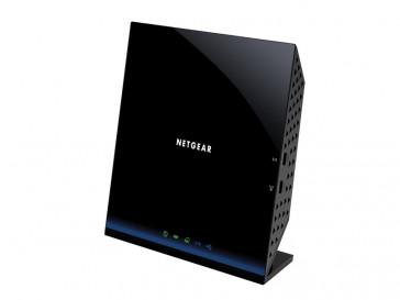 ROUTER ADSL2 + WIFI D6200-100PES NETGEAR