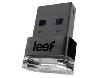 SUPRA USB 32GB LS300CX032E4U LEEF