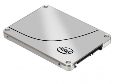 SSD S3500 480GB (SSDSC2BB480G401) INTEL