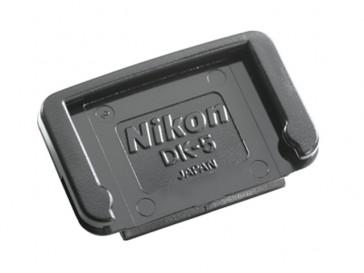 DK-5 NIKON