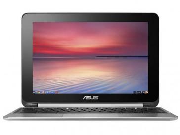 C100PA-FS0008 (90NX00H1-M00080) ASUS