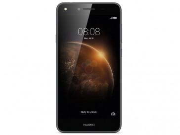 Y6 II COMPACT DUAL SIM 16GB (B) HUAWEI