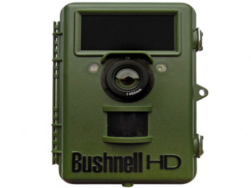 NATUREVIEW CAM HD LIVE VIEW (GR) BUSHNELL