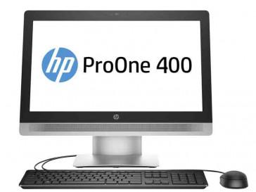 PROONE 400 G2 (T4R06EA#ABE) HP