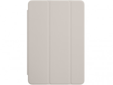 FUNDA SMART COVER IPAD MINI 4 MKM02ZM/A APPLE