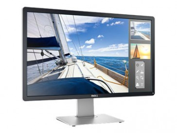 P2314H (859-BBBE) DELL