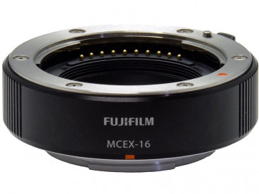 TUBO DE EXTENSION MACRO MCEX-16 FUJIFILM