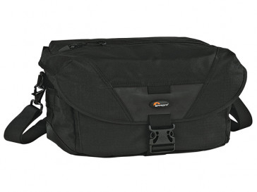 STEALTH R D300 AW LOWEPRO