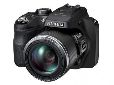 CAMARA COMPACTA FUJI FINEPIX SL1000