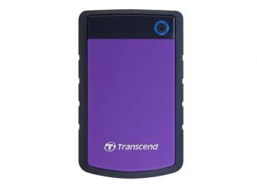 TS500GSJ25H3P TRANSCEND