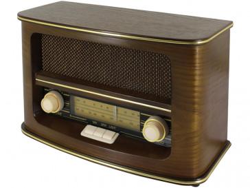 NR 945 SOUNDMASTER