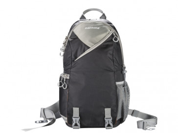ELEMENTSPRO OUTDOOR BOLSA SLING (B) MANTONA