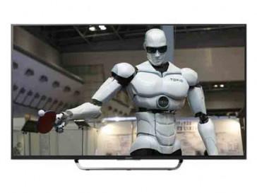 "SMART TV LED FULL HD 3D 43"" SONY KDL-43W808"