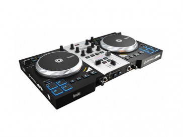 DJ CONTROL AIR+ 4780774 GUILLEMOT