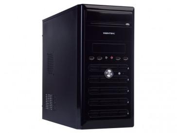 CAJA MICROATX Q6 PSU500 (CH40Q60011) HIDITEC