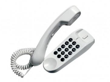 TELEFONO FIJO MINI NXTFM01 (W) NILOX