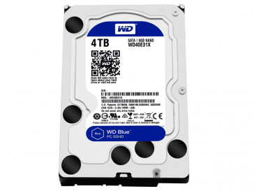 WD BLUE WD40E31X WESTERN DIGITAL