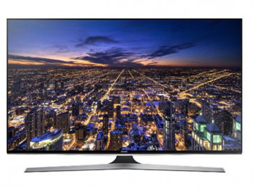 "SMART TV LED FULL HD 32"" SAMSUNG UE32J6200"