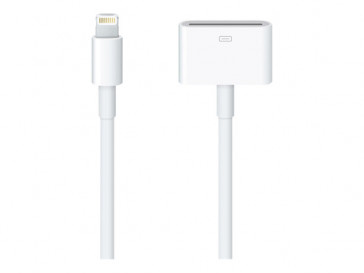 ADAPTADOR LIGHTNING MD824ZM/A APPLE