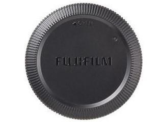 TAPA DELANTERA DE OBJETIVO FLCP-62 62MM FUJIFILM