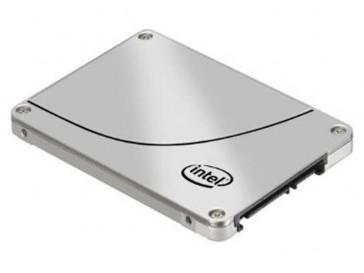 SSD DC S3500 120GB (SSDSC2BB120G401) INTEL