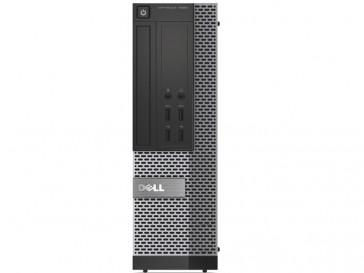 OPTIPLEX 7020 SF (7020-8048) DELL