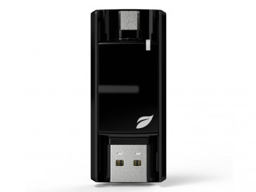 BRIDGE USB 32GB LBR00BB032E6U LEEF