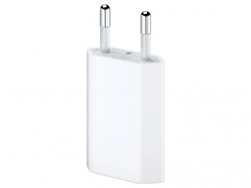 ADAPTADOR CORRIENTE MD813ZM/A APPLE