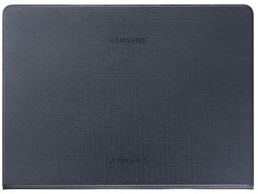 "FUNDA SIMPLE COVER GALAXY TAB S 10.5"" (EF-DT800BBEGWW) SAMSUNG"