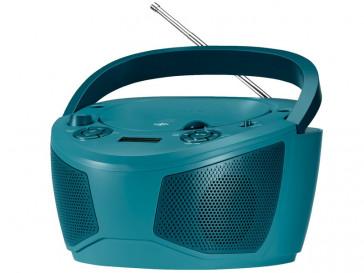 RADIO RCD1050 AQUA GRUNDIG
