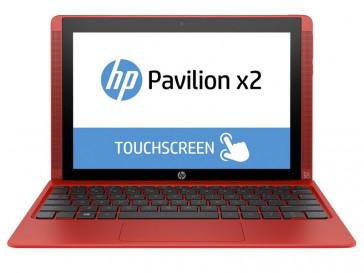 PAVILION 10-N002NS (N3W80EA) HP