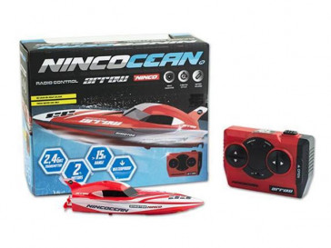 NINCOCEAN ARROW NH99021 NINCO