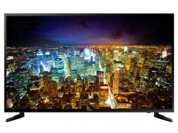 "SMART TV LED ULTRA HD 4K 55"" SAMSUNG UE55JU6060"
