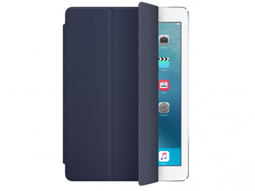 FUNDA SMART COVER IPAD PRO MM2C2ZM/A (BL) APPLE