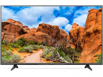 """SMART TV LED ULTRA HD 4K 49"""" LG 49UF6807"""