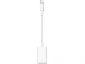 ADAPTADOR LIGHTNING A USB MD821ZM/A APPLE