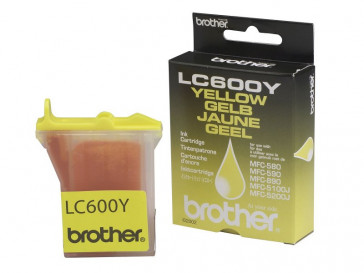 LC600Y BROTHER