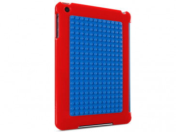 FUNDA IPAD MINI LEGO F7N110B2C02 BELKIN