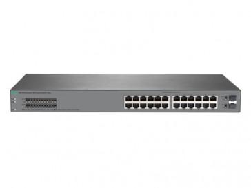 CONMUTADOR 1820-24G (J9980A#ABB) HP