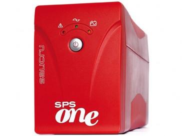 SPS-500-ONE SALICRU
