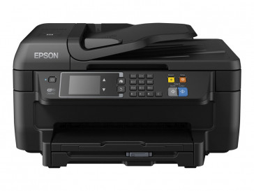 WORKFORCE WF-2760DWF EPSON