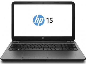 15-R204NS HP