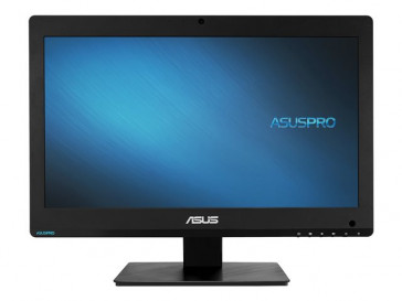ALL IN ONE A6420-BC236X ASUS