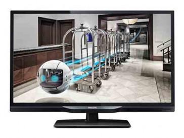 TV LED HD 23'' PHILIPS 23HFL2819D