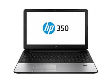 350 G2 (K9J03EA#ABE) HP