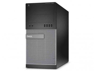 OPTIPLEX 7020 MT (7020-8102) DELL